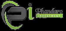 Phandaro Investment